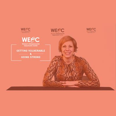 Getting Vulnerable and Going Strong with WEOC