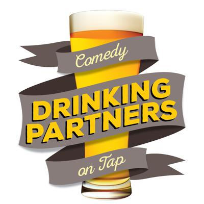 Comedians Ed Bailey & Day Bracey sit down to interview  brewers, musicians, comedians, and entrepreneurs about the finer things in life like, craft beer, hennessy, music, art, & Comedy. Join these Pittsburgh based comics , sip, & laugh while learning how to balance vice with expression. @partnerspod @epicasttv