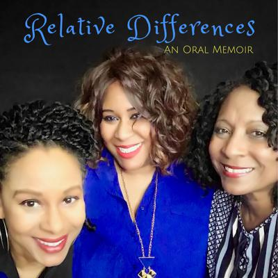 Relative Differences Podcast