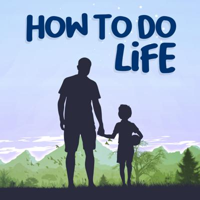 How To Do Life by Lev