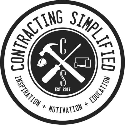 Contracting Simplified