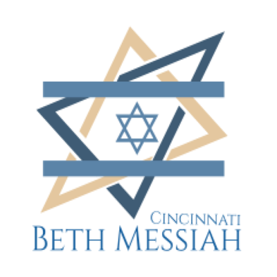 This podcast is the primary host for the sermons of Rabbi Michael Wolf at Beth Messiah in Cincinnati.  We will also publish content such as interviews, discussions, and teachings relevant to the Messianic movement.