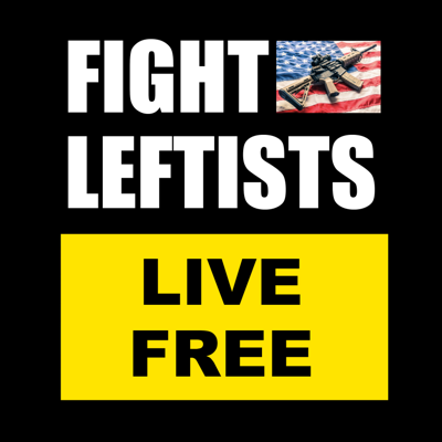 Fight Leftists