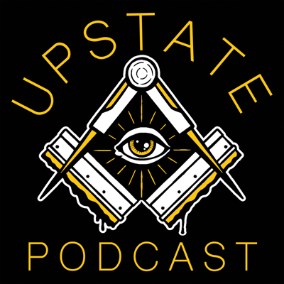 Upstate Podcast