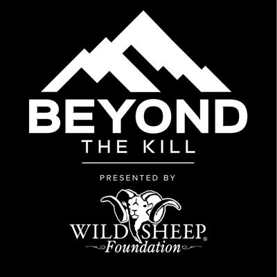 Beyond the Kill is the podcast brought to you by the creators of The Journal of Mountain Hunting. The act of hunting involves so much more than the taking of an animal's life. On this show we'll take you