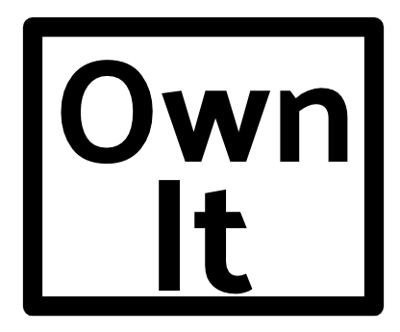 Own It: Starting a Business after Prison