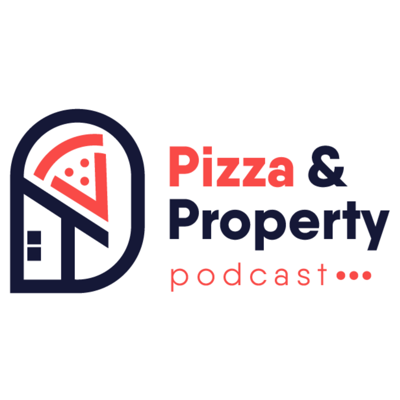 Pizza and Property