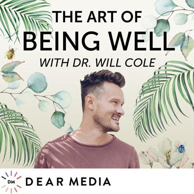 dr. will cole