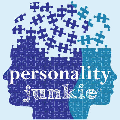 This podcast provides in-depth explorations of human psychology and transformative insights related to the Myers-Briggs and Jungian personality types.