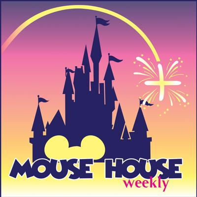 Mouse House Weekly is your one stop destination for all things Disney.  We not only cover Disney World and Disneyland, but we cover Disney Cruise Line, Disney food, Disney movies, and Disney Plus.  Your hosts are a large group of Magical Vacation Planners, Disney Annual Pass holders, movie critics, and Disney enthusiasts just like you.  If you crave all things Disney like we do, welcome, you're among friends.