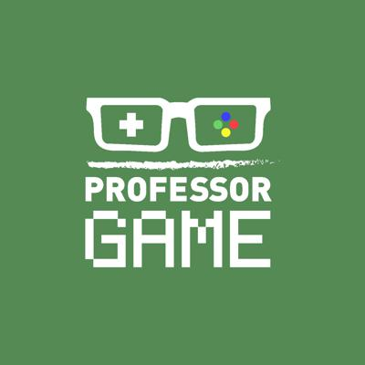 Cover art for Frida Polli Finds the Fit with Games on Pymetrics   Episode 185