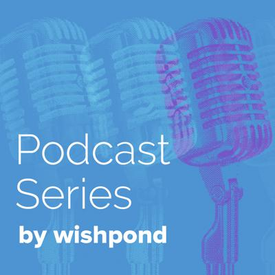 Welcome to the Wishpond Podcast Series. These podcasts, brought to you weekly by the Wishpond marketing team, deliver expert interviews as well as panel discussions, focused on the most influential stories, news and changes in the marketing sector. All our podcasts are designed to educate and entertain, ensuring our listeners leave with valuable and actionable strategies they can implement to find success online today.