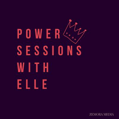 My name is Elle and I created this podcast for women who wish to create something epic.  Join me as we discuss the ups and downs of transitioning from a 9 to 5, to a full-time entrepreneur.  On this weekly podcast we'll have conversations that revolve around quieting the distractions in order to get serious about your