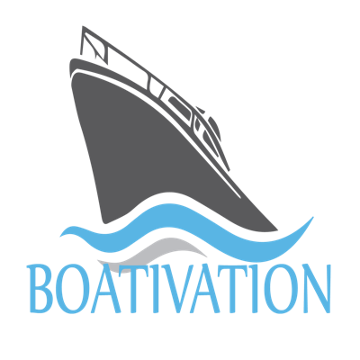 Get Boativated Podcast