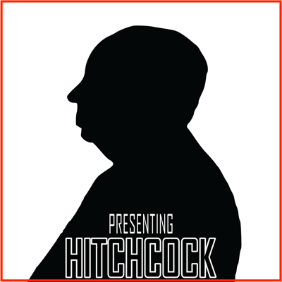 Gooooood evening. Alfred Hitchcock is long believed to be the Master of Suspense in film circles. His ability to craft engaging tales of espionage, murder, and debauchery - all while entrenched in the plight of the Everyman - have stood the test of time. Each month, Cory and Aaron look at a randomly drawn film of Hitch's and examine what makes it so inherently Hitchcockian.