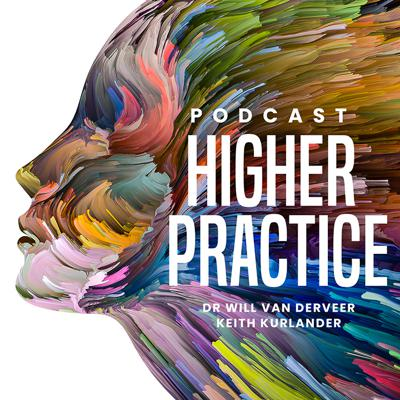 I'm Keith Kurlander, with Dr. Will Van Derveer, Co-Founders of the Integrative Psychiatry Institute and Integrative Psychiatry Centers, and this is the podcast where we explore what it takes to achieve optimal mental health. If you want to learn about cutting-edge psychology that help people reach their highest potential then this is the show for you! Have a question, please email us at info@psychiatryinstitute.com