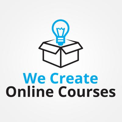We Create Online Courses | The Show Where We Live, Breathe, Market and Sell Online Courses