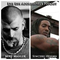 Cover art for LLA Ep.#251: The best immune system boosting/anti-Corona supplements & why we came back