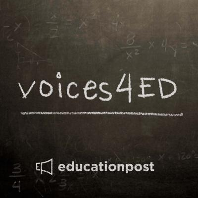 Voices4Ed