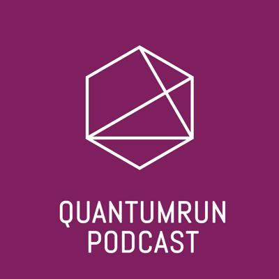 Life in 2030 podcast | Quantumrun.com