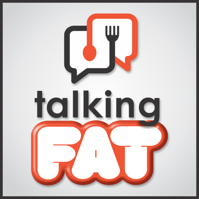 Welcome to Talking Fat. Join Jen and Jonathan on their personal weight loss journeys as they talk about their struggles and triumphs. Talking Fat has something for everyone, whether your trying to lose 10 pounds or 200. Together we will succeed!