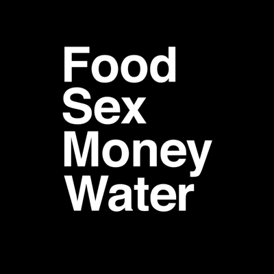 Food Sex Money Water