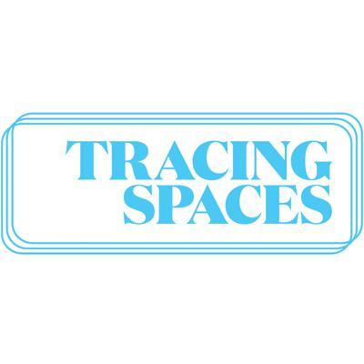 Tracing Spaces