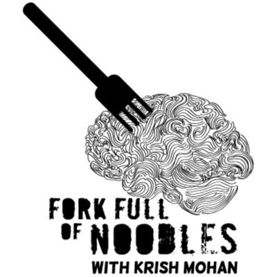 A Socio-Political Comedy Commentary Show that focuses on various socio-political issues in the US and around the globe. Hosted by Stand Up Comedian & Writer, Krish Mohan.