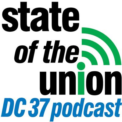 DC37 State Of The Union