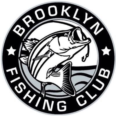 Brooklyn Fishing Club Podcast