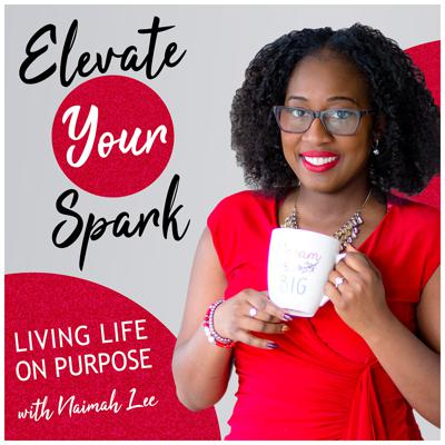 Elevate Your Spark,