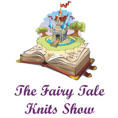 Fairy Tale Knits Show