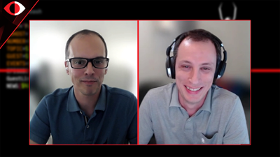 Application Security Weekly (Audio)