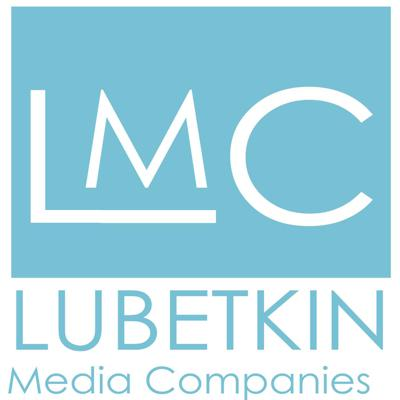 Cover art for Lubetkin on Communications 10/21/2017: PRSA New Jersey