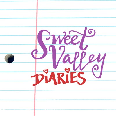 Sweet Valley Diaries