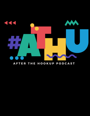 After The Hookup Podcast brings awareness to positive relationships, how to detox from a toxic past, and promote relationships that are whole, healthy, and thriving.  After the Hookup is a challenge of the mind, the focus and the ability to build longer lasting relationships in any aspect of your life. Enjoy and please leave us comments and questions and we will do our very best to get to them.  Important Links:  www.AfterTheHookup.com(Newsletter Signup)  www.twitter.com/afterthehookup  www.instagram.com/afterthehookup  www.youtube.com/afterthehookup