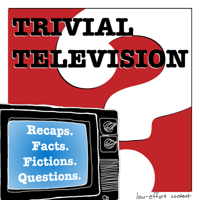 Trivial Television