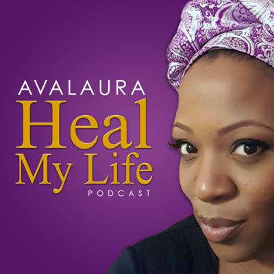 Hey beautiful! I'm an Intuitive Consultant + Life Coach helping you heal from hole to wholeness in your life, relationships, business, and career! Tune in every Sunday for a new episode featuring experts in all aspects of healing your life!  Contact me today avalaura@avalaura.com for a 20- min consultation to see how I can help you! Find me online: www.Avalaura.com