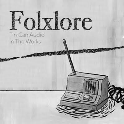 Folxlore tells the stories of queer people living literally and figuratively between two worlds.  In one sense, we try to live normal lives while the world tells us we are not normal.  In another sense, our normal lives are interrupted by a very not-normal rift opening up between our world and another plane of existence filled with nightmarish horrors.  This pilot series deals with themes of first romance, hate crime related trauma, and queer parenthood  Folxlore is rooted in everyday Glasgow, where monsters are always on the edge of your periphery.  A collaboration between In The Works and Tin Can Audio