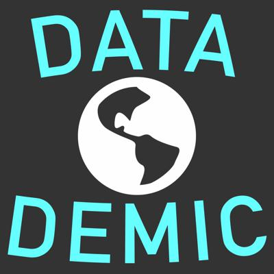 Insider insights into the wave of health and international development data sweeping the globe! Official podcast of Cooper/Smith (coopersmith.org).