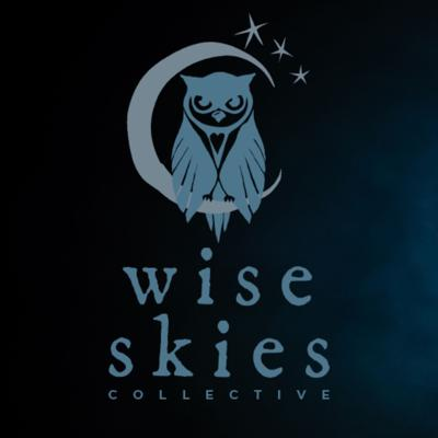 Wise Skies Podcast