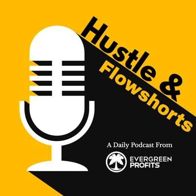 Hustle and Flowshorts