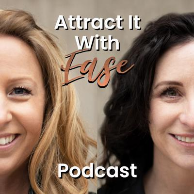 Attract It With EASE