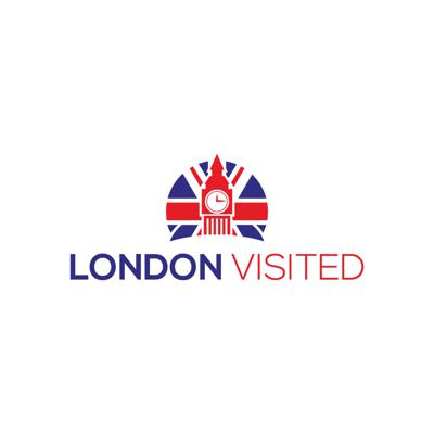 London Visited