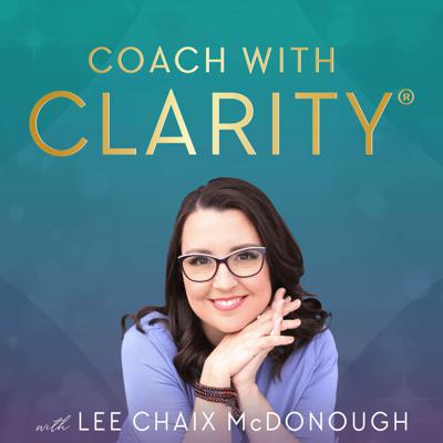 Coach with Clarity