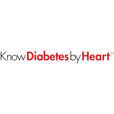 Know Diabetes by Heart™ Professional Education Podcast Series