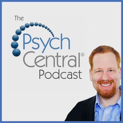 The Psych Central Podcast is an award-winning, weekly show that approaches psychology and mental health in a casual and accessible fashion.   Listen as our host, Gabe Howard, speaks candidly with experts to break down complex topics in simple and understandable ways.