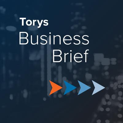Torys Business Brief