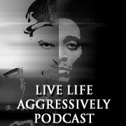 Cover art for LLA Show S2E253: Building A Stronger Immune System & Situational Awareness In The Age of Covid
