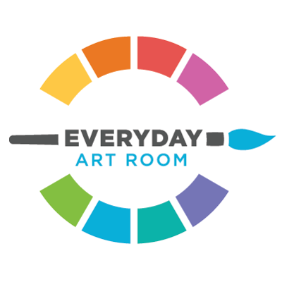 Everyday Art Room, with Nic Hahn, is a look into the world of elementary art, offering advice, stories, and ideas to improve your teaching.